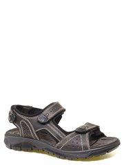 Обувь Igi & Co модель №66404
