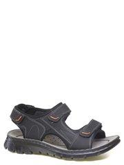 Обувь Baden модель №66412