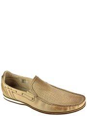 Обувь Conhpol модель №8687