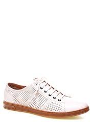 Обувь Veritas модель №88060