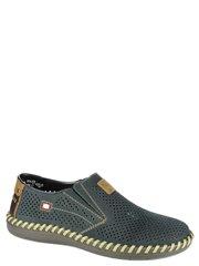 Обувь Rieker модель №88767