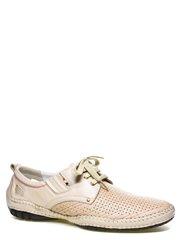 Обувь Baden модель №88892