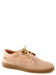 Обувь Kadar модель №88969