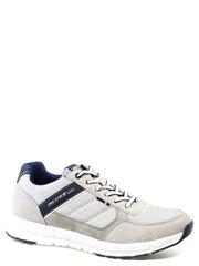 Обувь Baden модель №88972