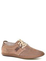 Обувь Konors модель №88982