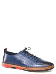 Обувь Veritas модель №88987
