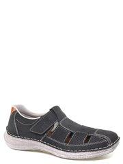 Обувь Rieker модель №88990