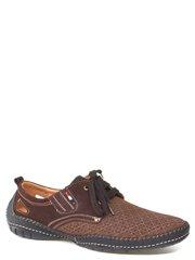 Обувь Baden модель №89001