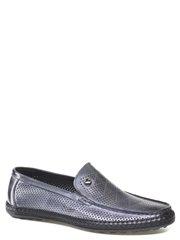 Обувь Baden модель №89002