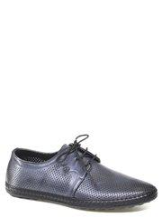 Обувь Baden модель №89003