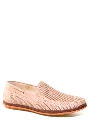 Обувь Kadar модель №89005