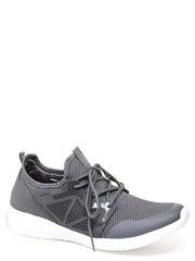 Обувь Baden модель №89030