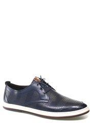 Обувь Veritas модель №89031