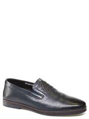 Обувь Veritas модель №89033