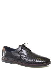Обувь Veritas модель №89034