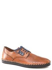 Обувь Rieker модель №89054
