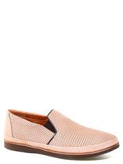 Обувь Conhpol модель №89056