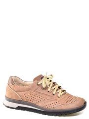 Обувь Konors модель №89057