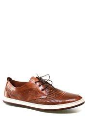 Обувь Veritas модель №89059