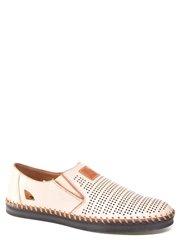 Обувь Rieker модель №89063