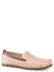 Обувь Kadar модель №89073