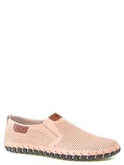 Обувь Kadar модель №89075
