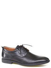 Обувь Baden модель №89088
