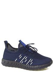 Обувь Baden модель №89089
