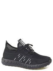 Обувь Baden модель №89090
