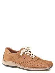 Обувь Rieker модель №89125