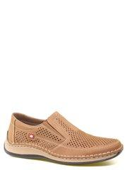 Обувь Rieker модель №89153