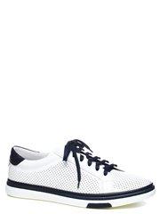 Обувь Davis модель №89190