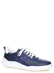 Обувь Corso Vito модель №89193