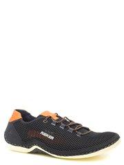 Обувь Rieker модель №89195