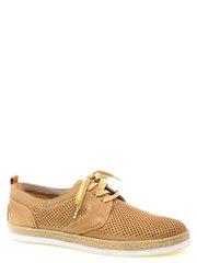 Обувь Kadar модель №89196