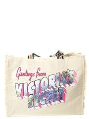 Обувь Victorias Secret модель №S1198